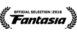 Fantasía 2016